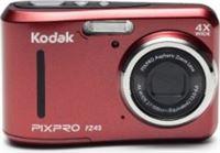Kodak FZ43-RD