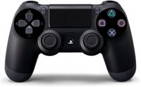 Sony PS4 Dualshock + Charging Station