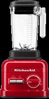KitchenAid 5KSB6060H