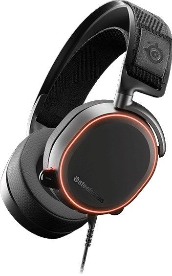 SteelSeries STEEL-61486
