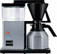 Melitta AromaSignature Therm
