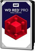 Western Digital RED PRO 6 TB