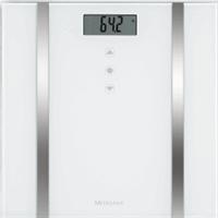 Medisana BS 483
