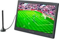 Muse M-335TV Portable TV met DVB-tuner