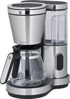 WMF Lono Koffiezetapparaat met glazen kan 0412300011