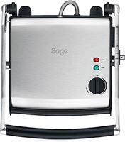 Sage BGR200BSS