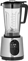 WMF Kult Pro High Speed Blender 04.1663.0011