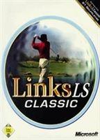 Ubisoft Link LS Classic /PC