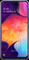 Samsung EF-AA505