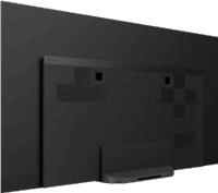 Sony KD-65AG9