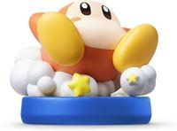 Nintendo Waddle Dee