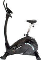 FitBike Ride 5 iPlus - Hometrainer