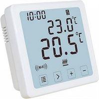 AVIDSEN Avidsen 103955 Wi-Fi thermostaat