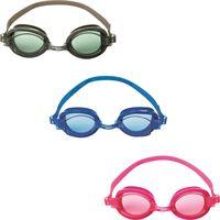 Bestway Hydro swim zwembril ocean wave 7 jr +