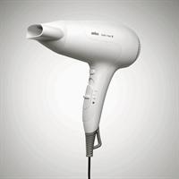 Braun Satin Hair 3 PowerPerfection haardroger HD385 - Met ionische technologie