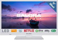 Salora 6500 series 24HSW6512