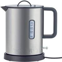 Bodum Waterkoker 0,5 L
