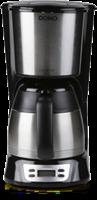 Domo Koffiezetapparaat