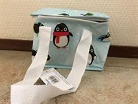 Puckator Koeltas Lunchtas - Pinguïn