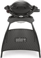 Weber 50010375