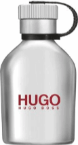 Hugo Boss Iced eau