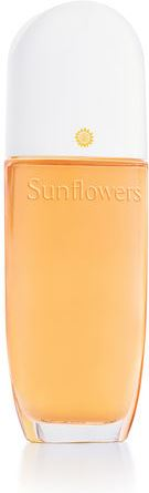 Elizabeth Arden Sunflowers Spray Naturel