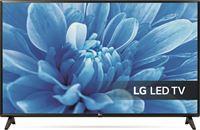LG LM550BPLB