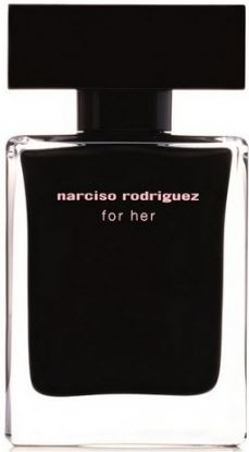 Narciso Rodriguez For Her 30ml