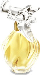 Nina Ricci L'air du Temps eau de toilette / 50 ml / dames