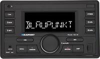 Blaupunkt Palma 190BT - 2Din Bluetooth autoradio
