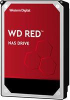 Western Digital WD Red