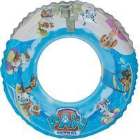 Happy People Zwemband Paw Patrol 45 Cm Blauw