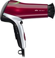 Braun Satin Hair 7 HD 770 Haardroger