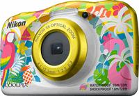 Nikon COOLPIX W150 Kit