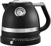 KitchenAid 5KEK1522E
