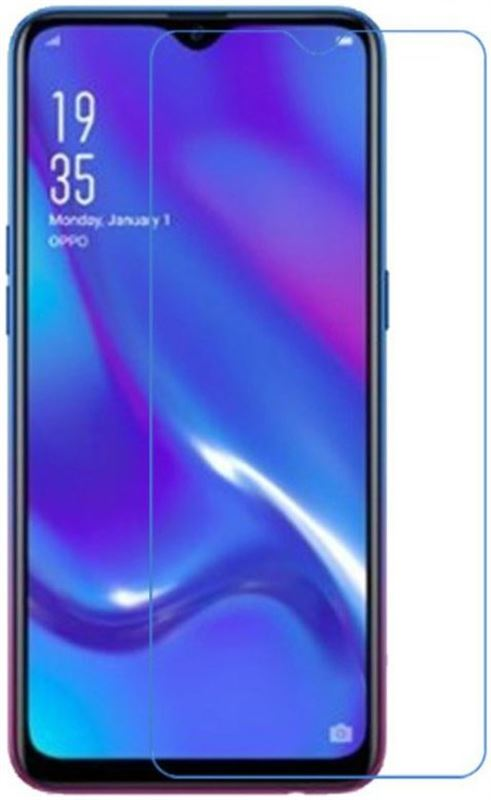 GSMpunt.nl Oppo RX17 Neo Ultra Clear Screen Protector