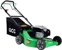 ACG 56-SUPERXL