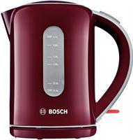 Bosch TWK7604