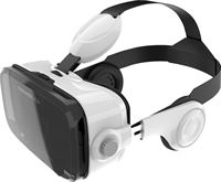 TerraTec VR-2