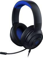 Razer Kraken X - Gaming Headset - PlayStation 4