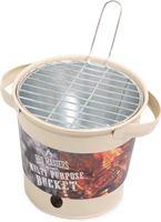 Senza Barbecue Master Creme