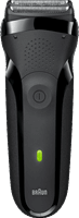 Braun Series 3 301s