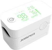 Jumper JPD-500G
