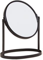 Klevering Spiegel op standaard S 24 cm