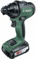 Bosch AdvancedDrill 18 Solo