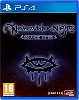 Skybound Games Neverwinter Nights