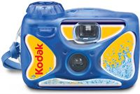 Kodak 8004707