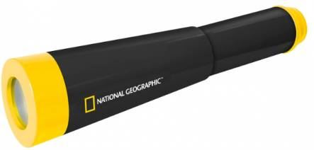 National Geographic 9106000