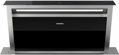 Siemens Ld97aa670 Reviews Archief Kieskeurig Be