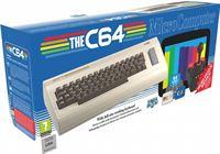 Koch Media The C64® Micro Computer
